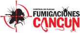 Fumigaciones Cancun